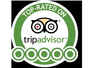 Trip advisor certificat excelență