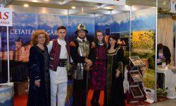 targ-turism-romexpo-2